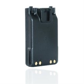 BP-272-LI - Batería para ICOM