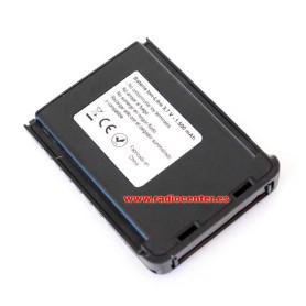 Batería UV-3R+ PLUS