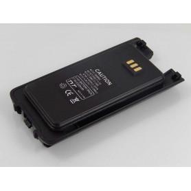 Batería para TYT MD-390. (MD390LI)