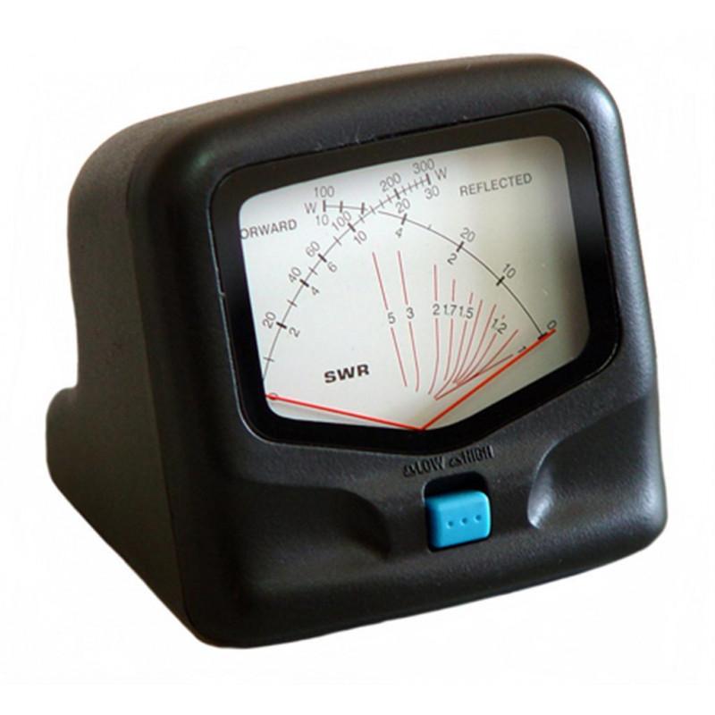 SX-40 TELECOM