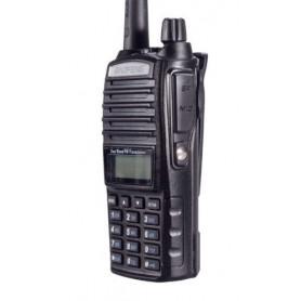 BAOFENG UV-82 VHF-UHF
