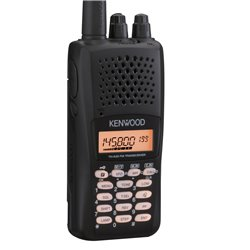 KENWOOD TH-K20E VHF