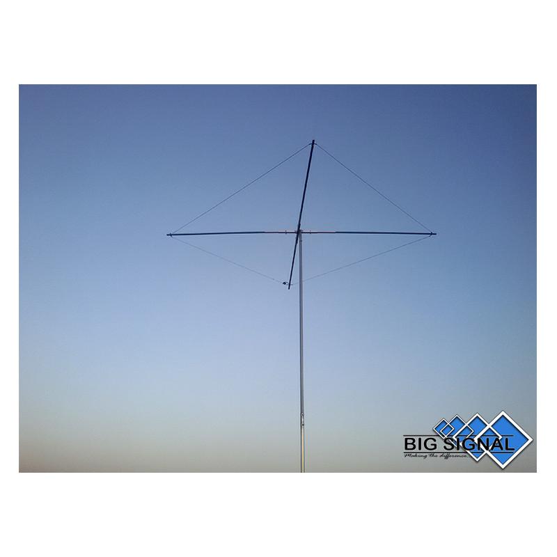 BIG SIGNAL SkyLoop-11