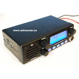 TCB-900 TTI RADIO CB 27 MHZ
