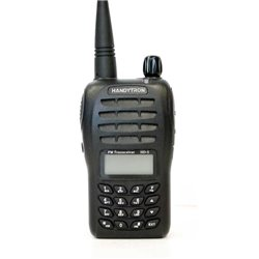 HANDYTRON HD-5 UHF