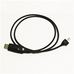 CAB-AT-5888-UV - CABLE PROGRAMACION para ANYTONE AT-5888-UV