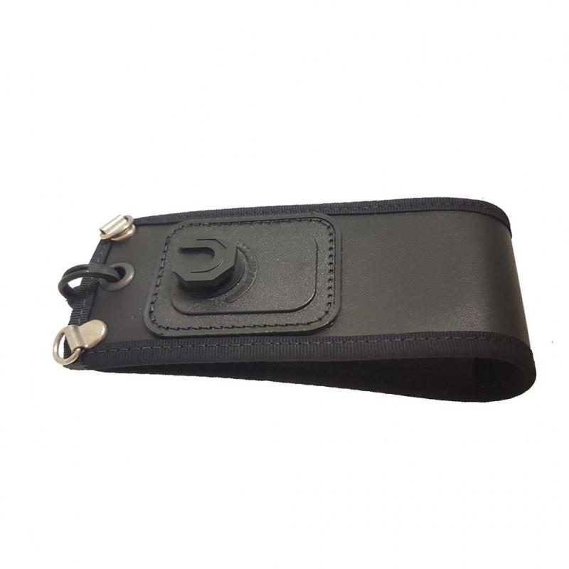 F-CP040 - Funda para Motorola CP040