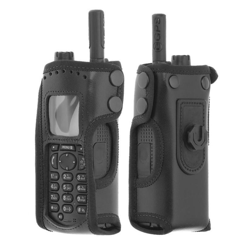 F-MOT850 - Funda para Motorola MTH-850 click fast