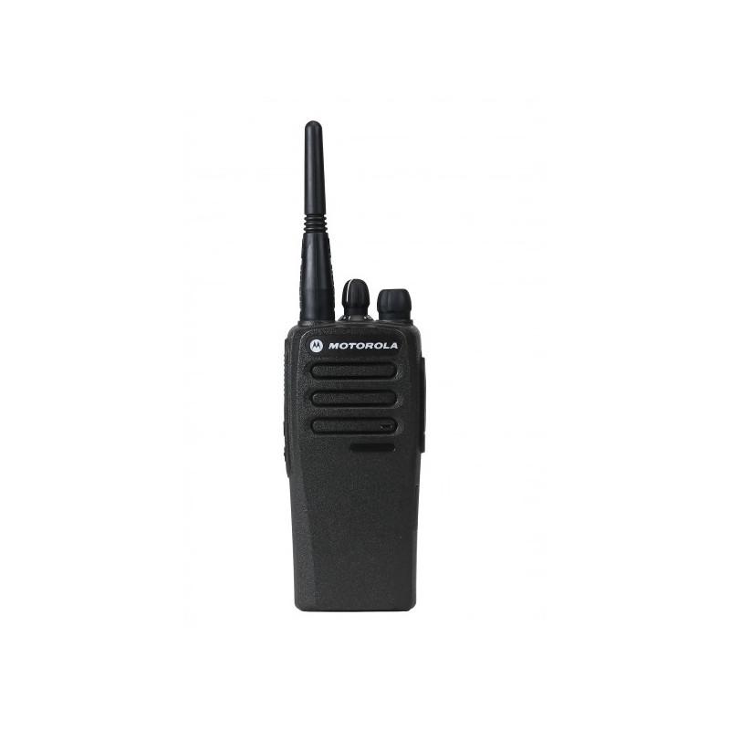 DP1400 MOTOTRBO RADIO PORTÁTIL