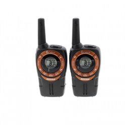 Cobra SM-662C WALKIES PMR446