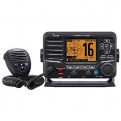 IC-M506GE ICOM VHF CON LSD CLASE D