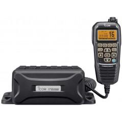 IC-M400BB ICOM VHF MARINA CON LSD CLASE D