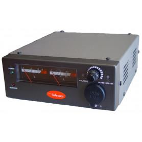 AV-5045-NF TELECOM FUENTE ALIMENTACION 40-45A