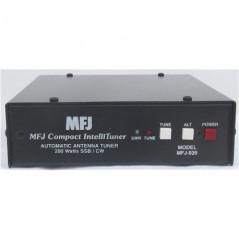 MFJ939-Y ACOPLADOR AUTOMATICO MFJ PARA EQUIPOS YAESU