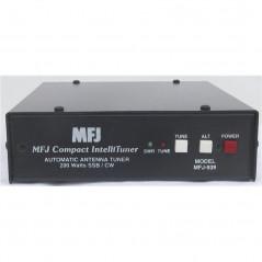 MFJ939-Y3 ACOPLADOR MFJ PARA EL YAESU FT-1000MP & FT-DX-9000