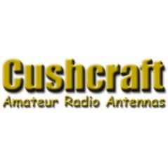 A-743 CUSHCRAFT