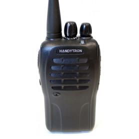 HANDYTRON HD-4 PMR-446 PROFESIONAL
