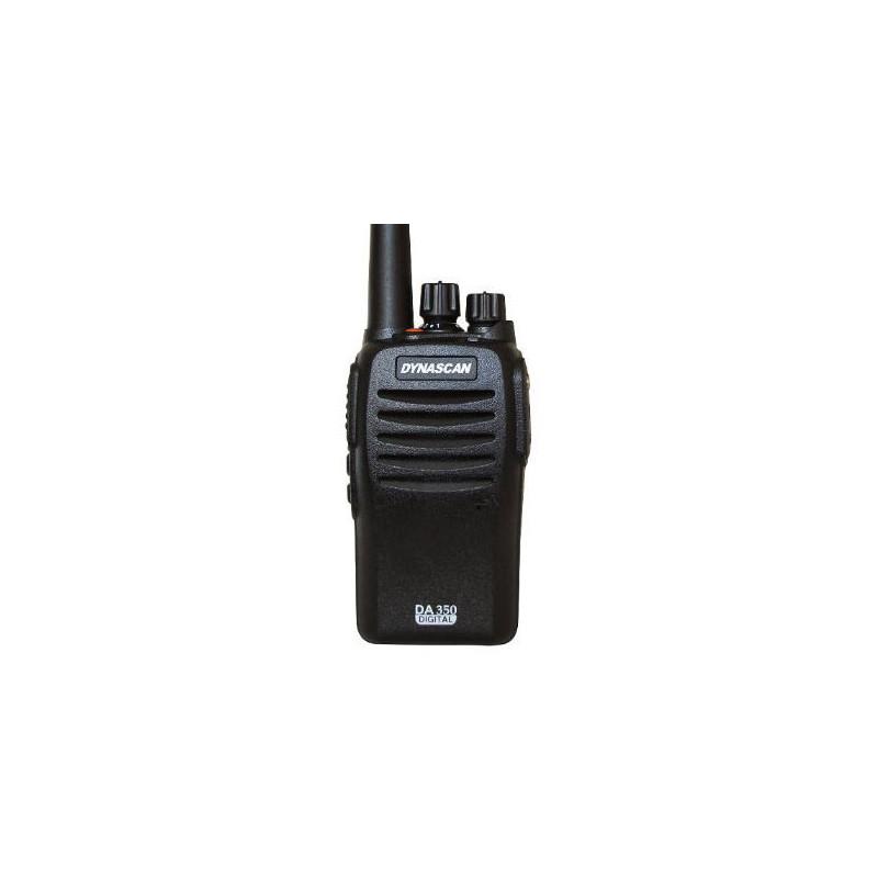 DYNASCAN DA-350 PMR 446