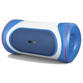 ALTAVOZ BLUETOOTH PORTATIL
