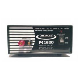 PC-1820 JETFON