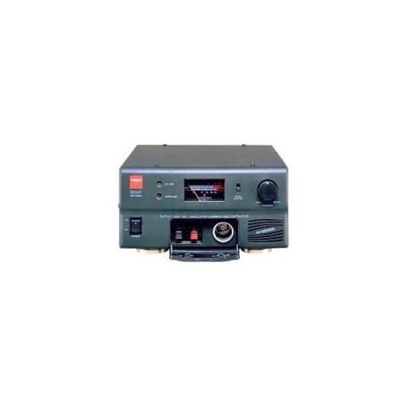 GZV4000 DIAMOND 40AMP. ALIMENTACION