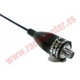 NA-666SF NAGOYA VHF/UHF SUPER ELASTICA
