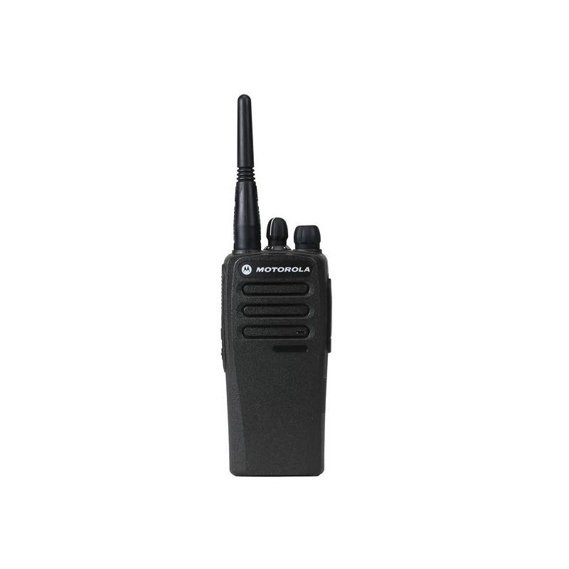 DP1400 MOTOROLA UHF DMR