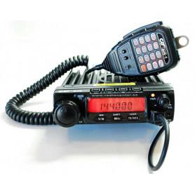 CRT 2M HAM VHF 144 - 60W