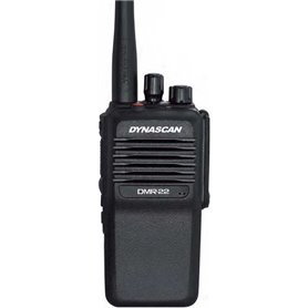 DMR-22 DIGITAL WALKIE DMR