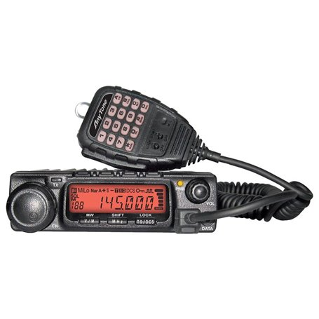 AT-588 ANYTONE VHF 144