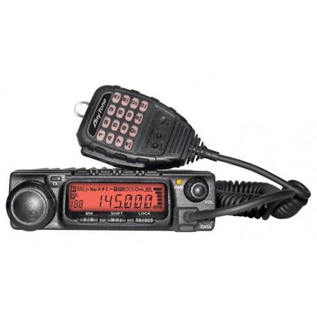 AT-588 ANYTONE VHF 144