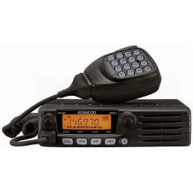 TM281E KENWOOD MONOBANDA VHF 65W