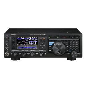 FT-DX1200 YAESU HF