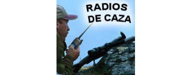Emisoras Walkies de CAZA