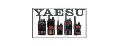 Emisoras Walkies VHF/UHF