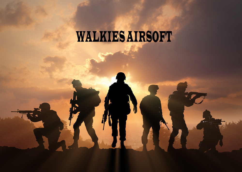 WALKIES AIRSOFT.png